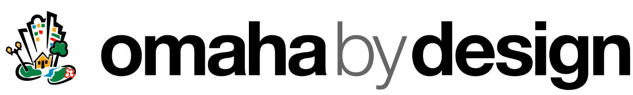 Omaha By Design