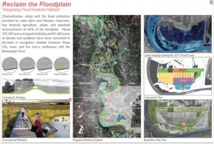 Flood Resiliency- A Green Infrastructure Vision 1