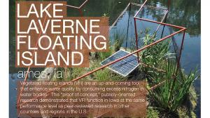 Lake LaVerne Research PPT-1.op